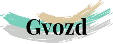 Gvozd