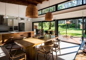 Как сэкономить на ремонте кухни: 9 практичных советов