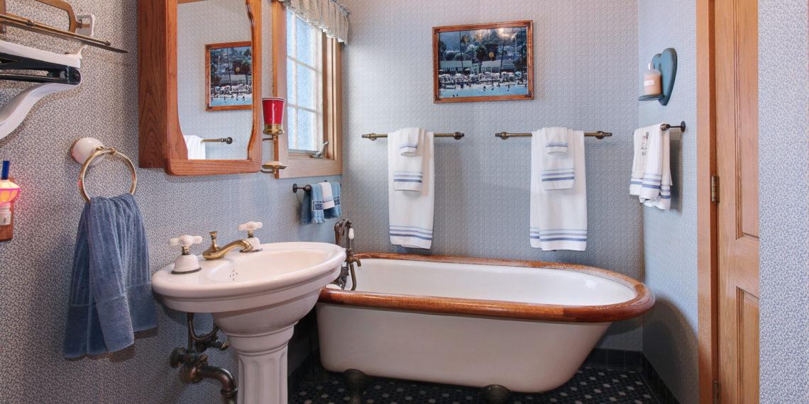 Маленькая ванная 3 кв. м: современные идеи